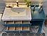 Комплект мебели для ванной Felix House RD-808/2, фото 6