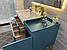 Комплект мебели для ванной Felix House RD-808/2, фото 7