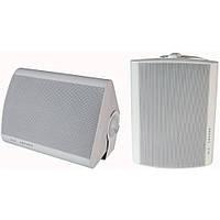 Акустика DLS MB5 i (marine box speaker)