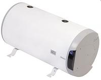 Бойлер комбінований Drazice OKCV 125 (110340811)
