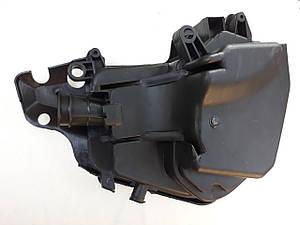 Корпус фильтра воздушного для скутера Honda Tact 24