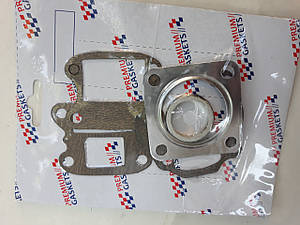 Прокладки цилиндра Ø41 для скутера Honda Tact 16