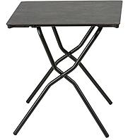 Складной стол Lafuma Mobilier Anytime 68x64cm