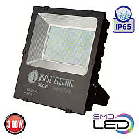 LED прожектор SMD HOROZ ELECTRIC LEOPAR 300W IP65 6400K 22500Lm