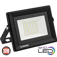 LED прожектор SMD HOROZ ELECTRIC PARS 30W IP65 2700K 2400Lm