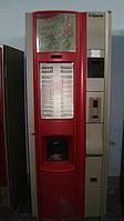Кофейный автомат Saeco Quarzo 700.
