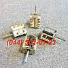 Переключатель ПМЭ-27, переключатель ПМЭ-07, мощности для электроплит  ПМ-7, ПМЕ-07, ПМЕ-27, ПМЕ-7