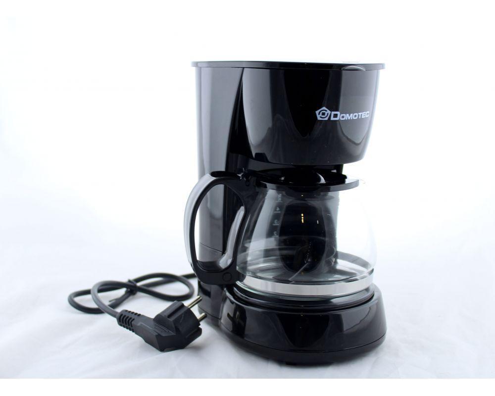 Кофеварка MS 0707  220V  (ТОЛЬКО ЯЩИКОМ!!!)  (6)