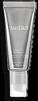 Ночная крем-сыворотка с ретиналем 0,03% - Medik8 Crystal Retinal 3