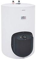 Бойлер комбінований Drazice OKCE 100 NTR/2,2 m2 (підлоговий)