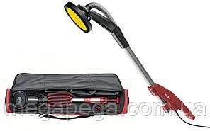FLEX GE 5 + TB-L+ SH, Шлифовальная машина для стен и потолков Giraffe®