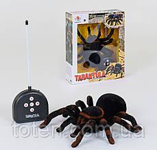 Іграшка для дітей Павук на радіокеруванні 781 - 3020 Тарантул