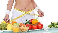 Похудение, коррекция веса