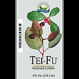 "Массажный лосьон "" Тей-Фу"" для мышц и суставов. Tei-Fu massage Lotion. NSP, НСП, США, фото 2"