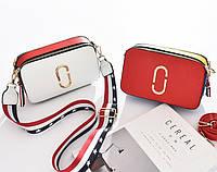 Женская сумка реплика, маленькая сумочка клатч, мини сумка-клатч через плечо, фото 1