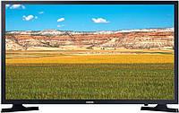 "Телевизор 32"" Samsung UE32T4500AUXUA"