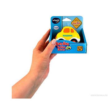 Іграшкова машинка серії Біп-Біп VTech (80-119426)
