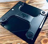 Весы напольные до 180 кг TyT, фото 4