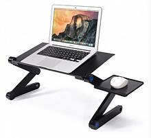 Столик для ноутбука Laptop Table T8 TyT