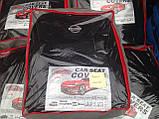 Авточехлы Favorite на Renault Master,Opel Movano B,Nissan NV 400 от 2010 van, фото 5