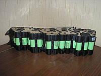 Аккумулятор электровелосипеда 36v 16.75Ah/ 603Wh, новый, заводская сборка., фото 1