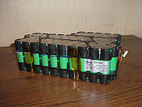 Аккумулятор электровелосипеда 36v 11.25Ah/ 416.25 Wh, новый, заводская сборка., фото 1