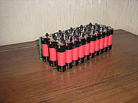 Аккумулятор электровелосипеда 36v 17.5Ah/ 630 Wh , новый, заводская сборка.