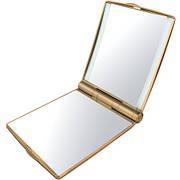Зеркало Camry CR 2162 g
