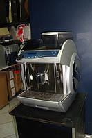 Суперавтомат Saeco Idea.