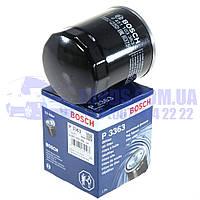 Фільтр масляний FORD FIESTA/FOCUS/MONDEO/C-MAX/B-MAX CONNECT 2008- (1751529/AA6E6714AA/0451103363) BOSCH