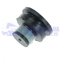 Подушка клапанной крышки FORD FOCUS/C-MAX/MONDEO/KUGA 2003-2015 (1555641/7M5Q6D277AA/BSG30-700-477) BSG