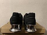 Кросівки лифтерки Reebok OG Lifter (44) Оригінал CN1006, фото 5