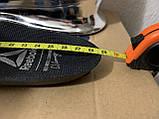 Кросівки лифтерки Reebok OG Lifter (44) Оригінал CN1006, фото 7