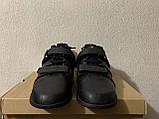 Кросівки лифтерки Reebok OG Lifter (44) Оригінал CN1006, фото 4