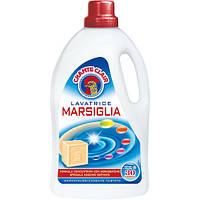 Гель для прання ChanteClair Марсельське мило 1,5 л. (30 пр.)