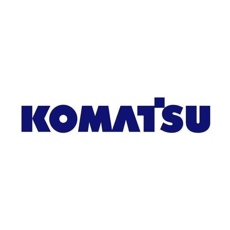 878000493 - Komatsu - Ремкомплект гидроцилиндра поворота стрелы