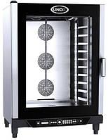 Печь конвекционная кондитерская Unox XB895