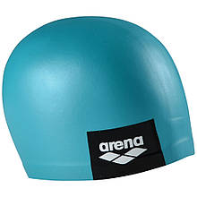 Шапочка для плавания Arena Logo Moulded Cap (001912-210)