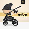 Универсальная коляска 2 в 1 Expander Elite 01 Banana, фото 2