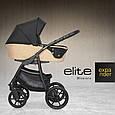 Универсальная коляска 2 в 1 Expander Elite 01 Banana, фото 3