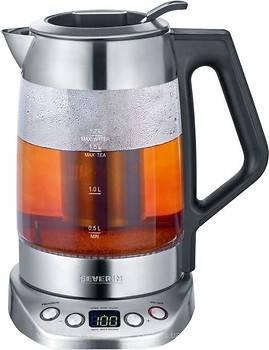 Электрический чайник Severin WK 3479