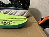Кросівки Brooks Glycerin 17 Оригінал 1102962E069, фото 8