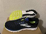 Кросівки Brooks Glycerin 17 Оригінал 1102962E069, фото 4