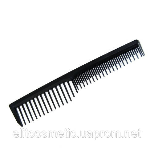 Гребень для волос 8017