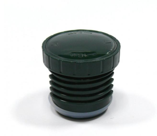 Пробка для термоса Tramp TRC-097-PRB Greenline 2,2 л