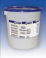 Клейберит  350.0 (35кг)
