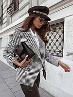 Піджак жіночий модний