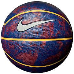 Мяч баскетбольный Nike Lebron Junior 3 8309, КОД: 1552634