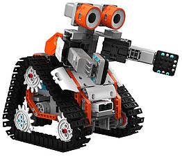 Программируемый робот UBTECH JIMU Astrobot 5 servos 6342874, КОД: 1862933