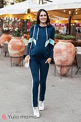 Костюм худі для вагітних Deniza ST-S 30.011